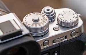 FUJIFILM-X-T3-Dial-close-up