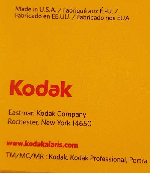 EXCLUSIVE: Kodak (Alaris) up for sale! - Inside Imaging