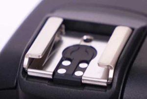 Sorts & Briefs Canon disables flash