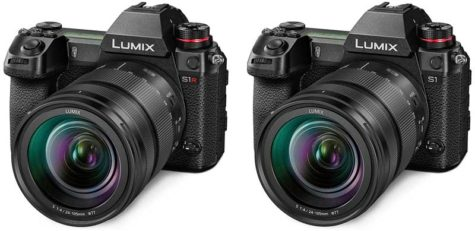 Review-Panasonic-LUMIX-S1_S1R