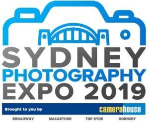 Sydney Photo Expo