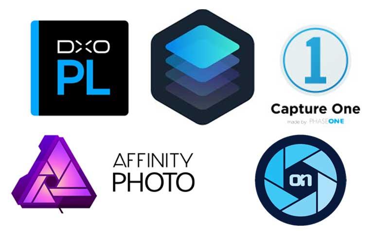Bring on the Adobe alternatives! - Inside Imaging