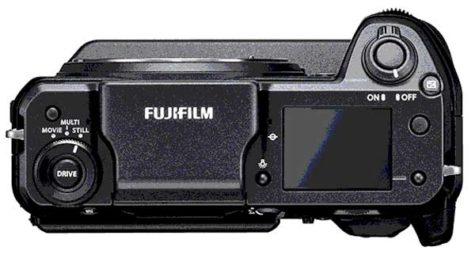 Fujifilm-GFX-featured