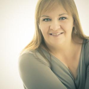 Melissa Neumann AIPP president