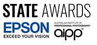 AIPP State Awards