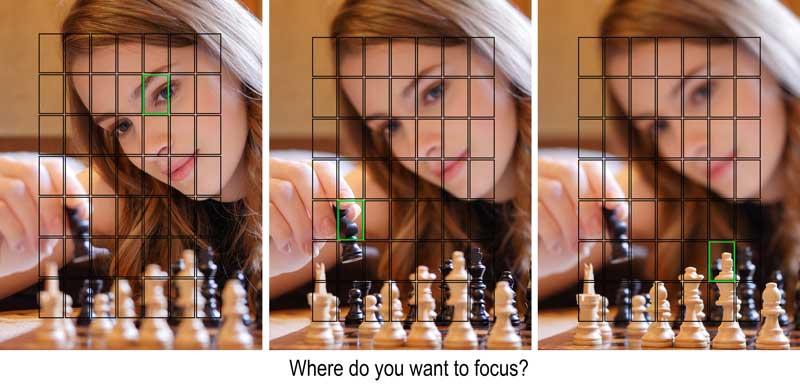 4K-Post-Focus-demo