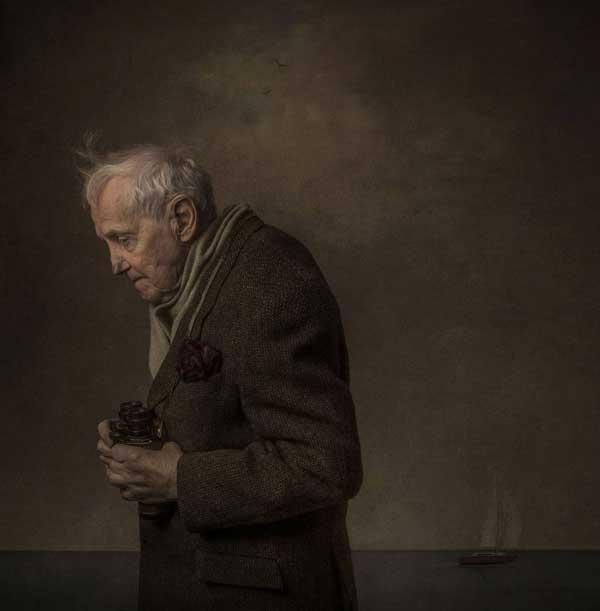 appa_2019--Bowerman-gentleman