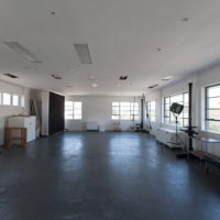 Leichhardt Daylight studio for hire 7 days